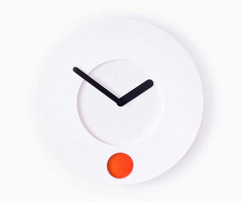 duncan-shotton-sat-koji-mijenja-boje-kako-vrijeme-prolazi-1