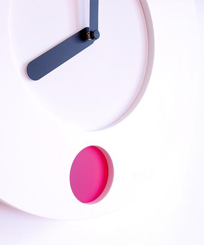 duncan-shotton-sat-koji-mijenja-boje-kako-vrijeme-prolazi-2a