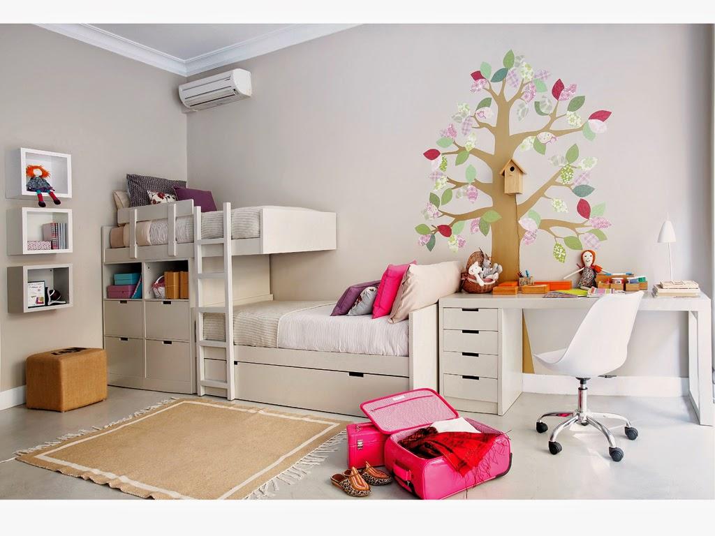 ideje-za-uredenje-djecje-spavace-sobe-1