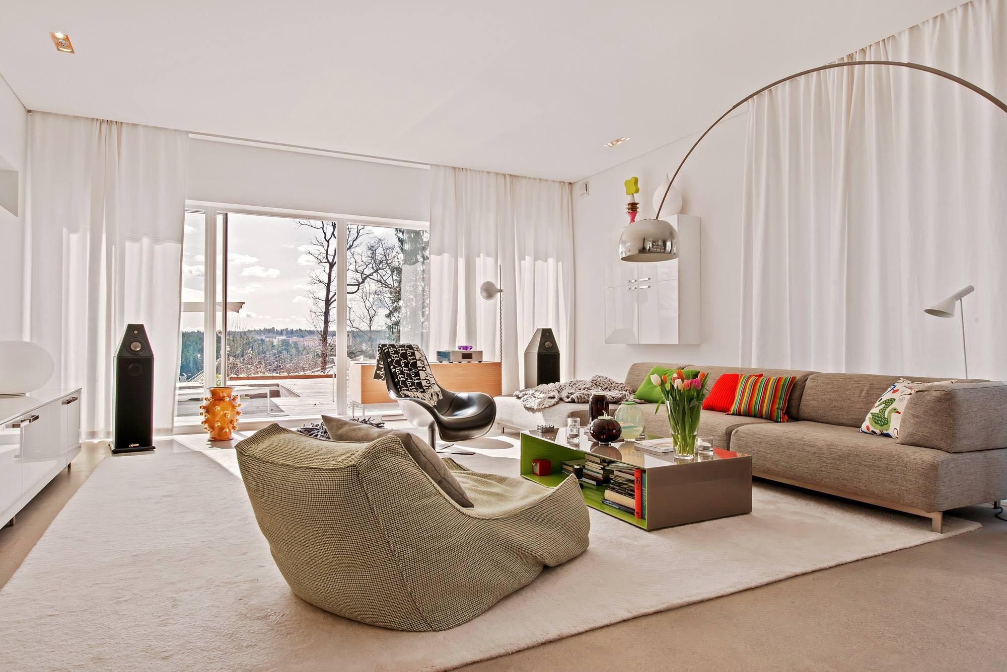 moderna-vila-u-okolici-stockholma-1