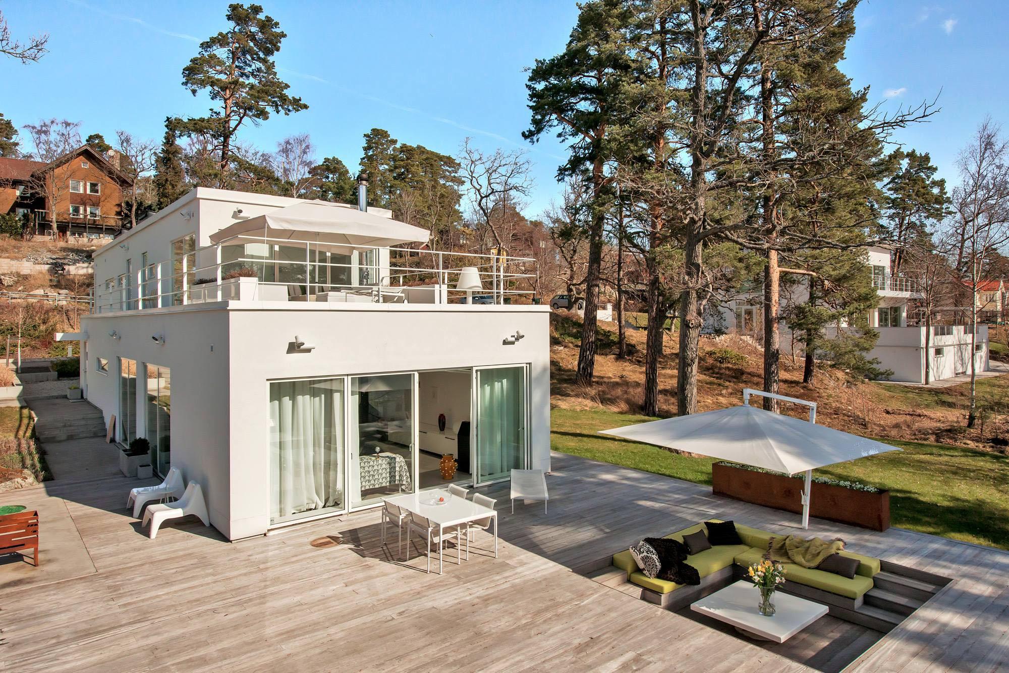 moderna-vila-u-okolici-stockholma-14