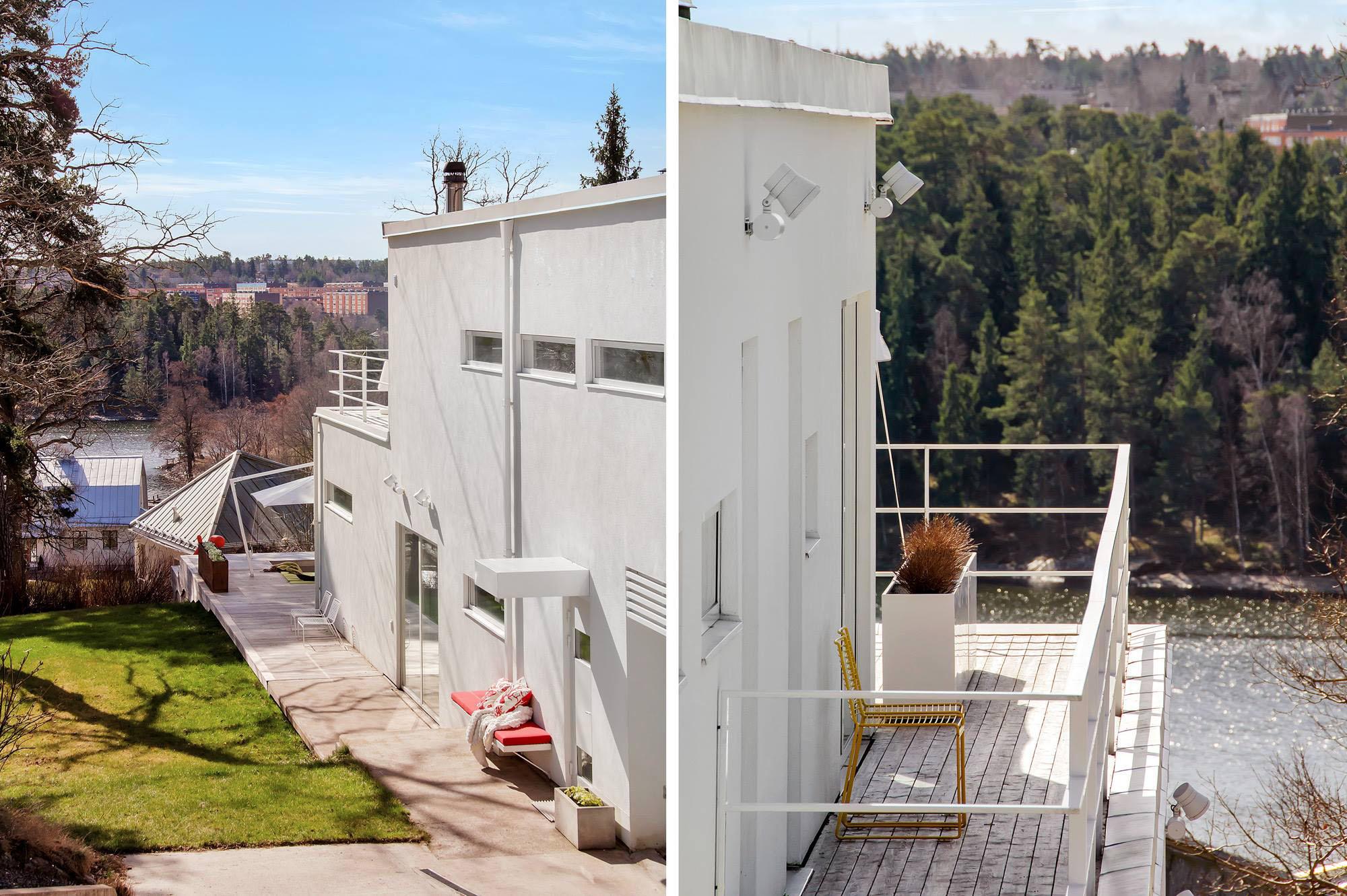 moderna-vila-u-okolici-stockholma-16