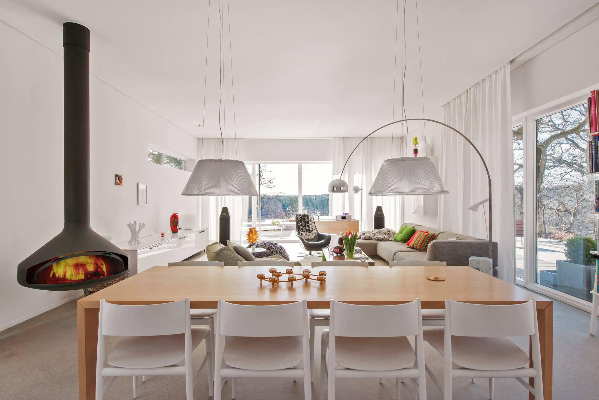 moderna-vila-u-okolici-stockholma-2