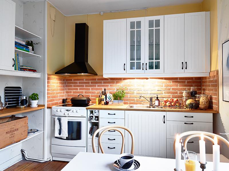 primjeri-kuhinja-1
