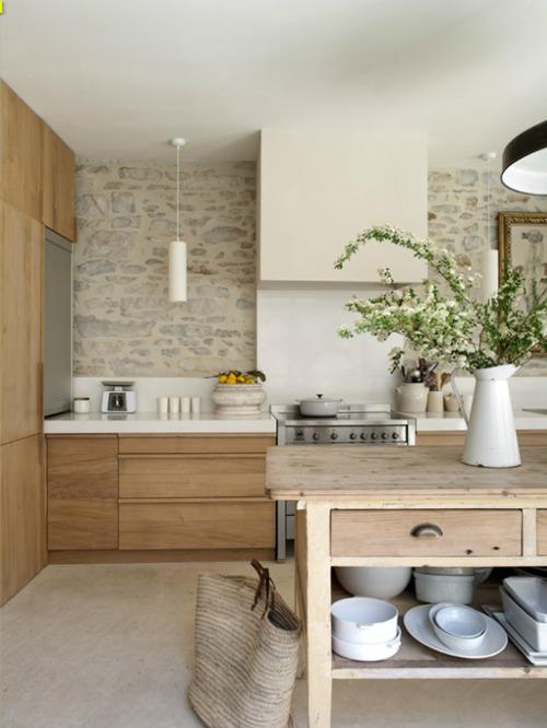 primjeri-kuhinja-11