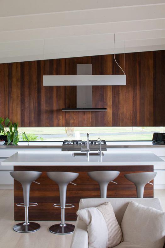 primjeri-kuhinja-21