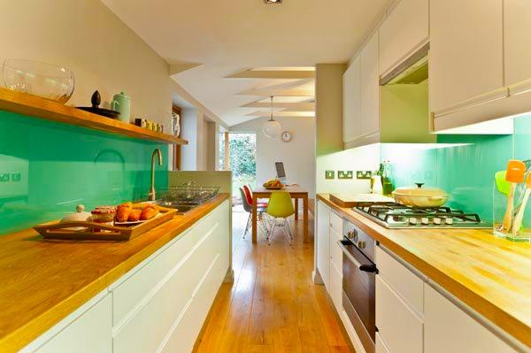 primjeri-kuhinja-7