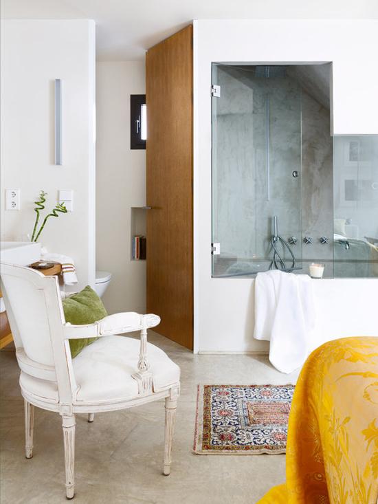 kupaonica-u-spavacoj-sobi
