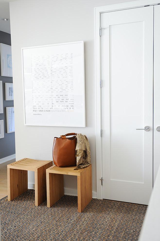 uredenje-stana-after-design-15