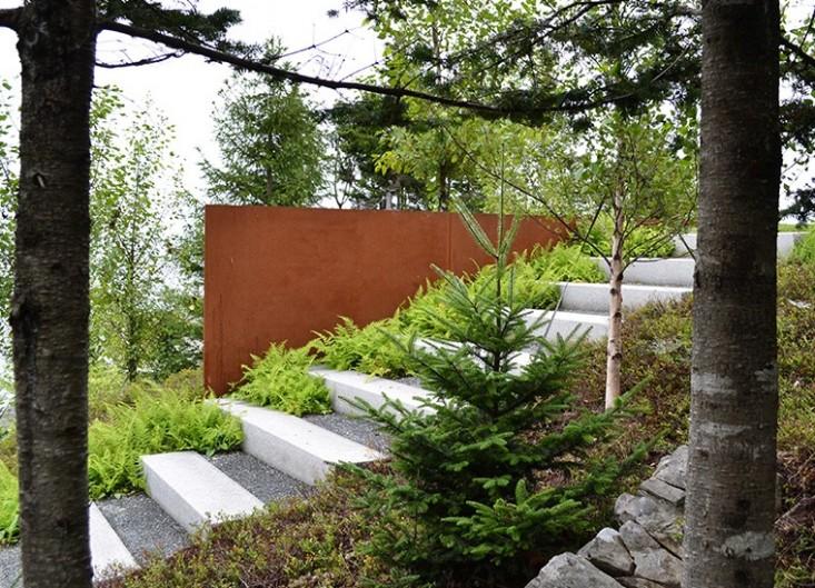 vrtne-stepenice-1