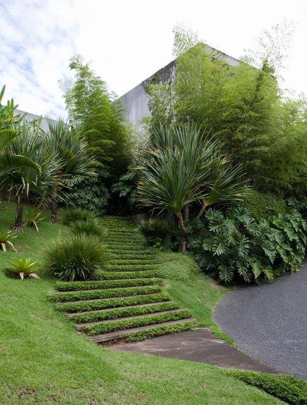 vrtne-stepenice-11