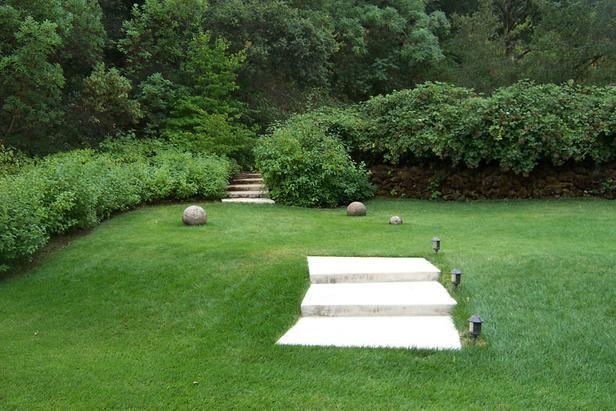 vrtne-stepenice-12