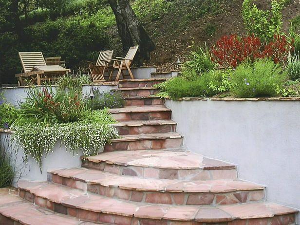 vrtne-stepenice-13