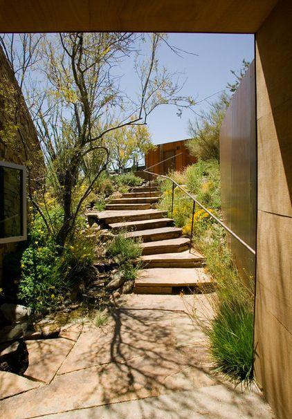 vrtne-stepenice-14
