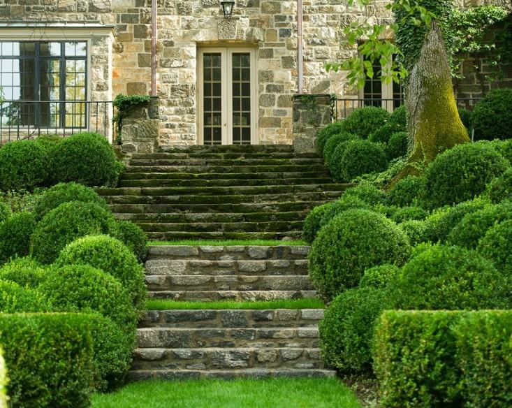 vrtne-stepenice-2