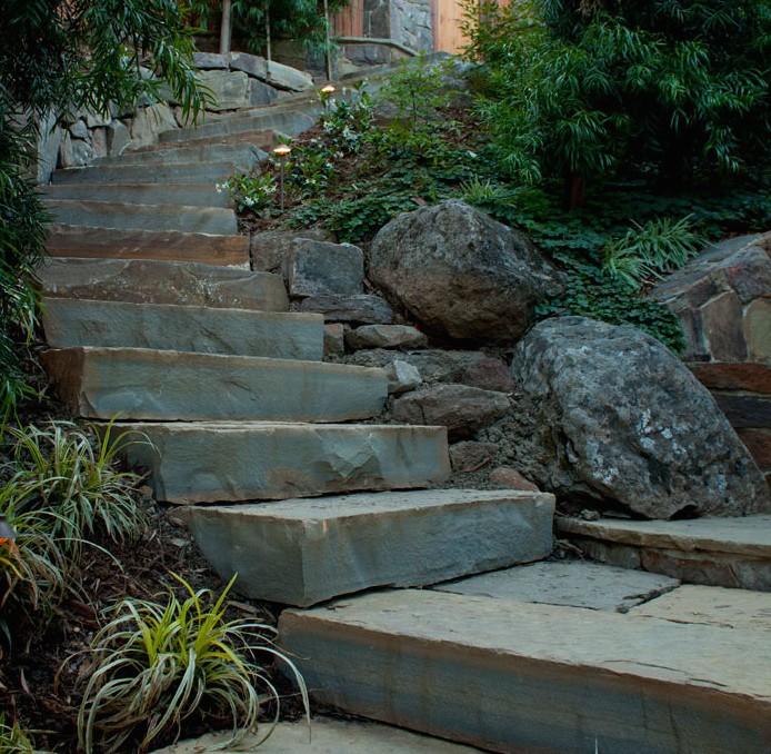 vrtne-stepenice-5