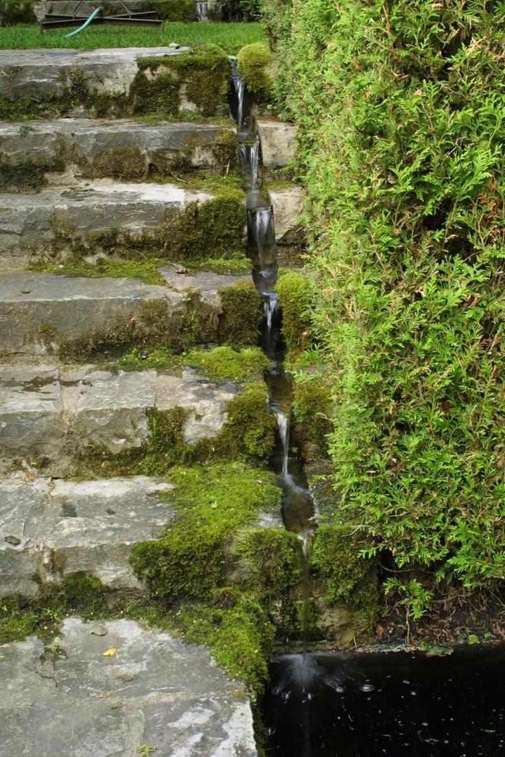 vrtne-stepenice-8