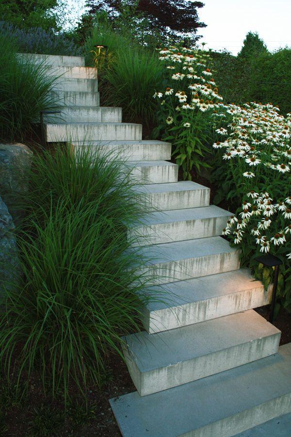 vrtne-stepenice-9