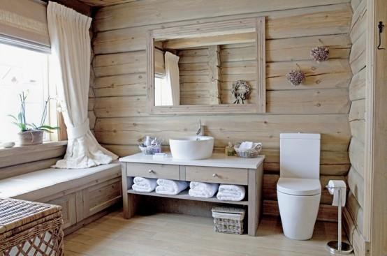 drvo-u-kupaonici-1