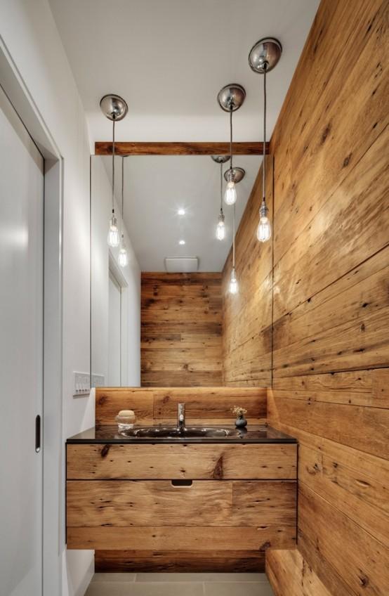 drvo-u-kupaonici-11