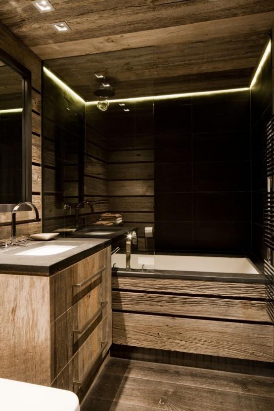 drvo-u-kupaonici-13