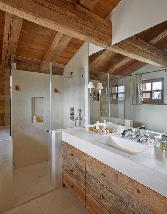 drvo-u-kupaonici-14