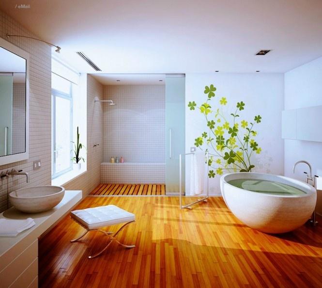 drvo-u-kupaonici-16