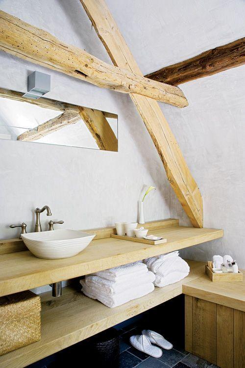 drvo-u-kupaonici-17