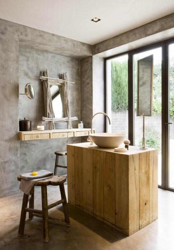 drvo-u-kupaonici-2