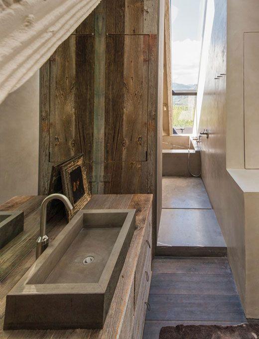 drvo-u-kupaonici-3