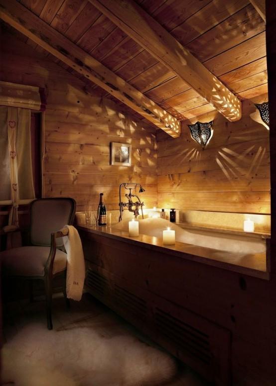 drvo-u-kupaonici-4