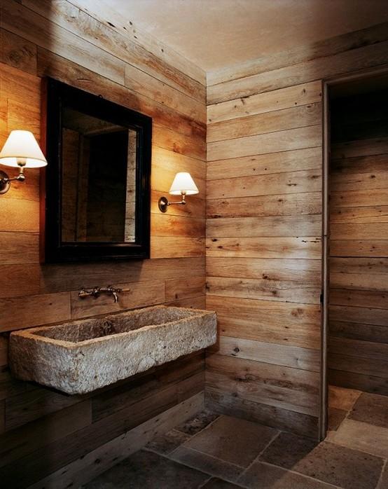 drvo-u-kupaonici-5