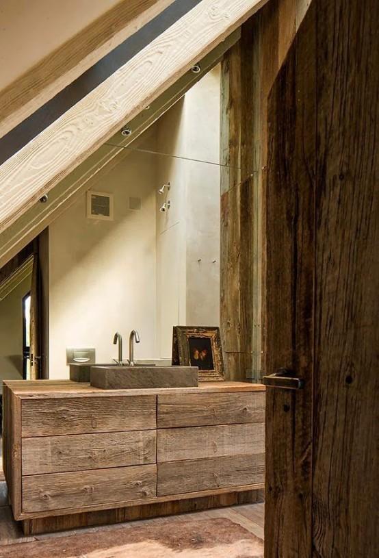 drvo-u-kupaonici-6