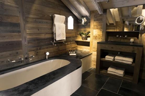drvo-u-kupaonici-8