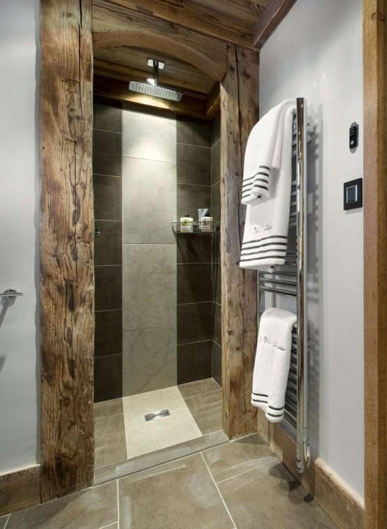 drvo-u-kupaonici-9