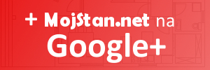 google-plus-banner-300x100