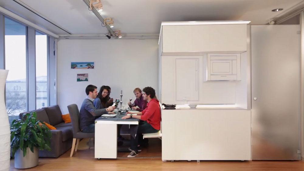 inovativno-rjesenje-za-uredenje-malih-stanova-4