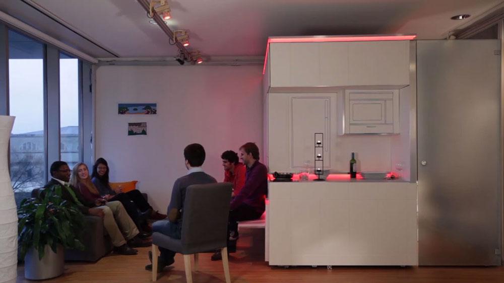 inovativno-rjesenje-za-uredenje-malih-stanova-5