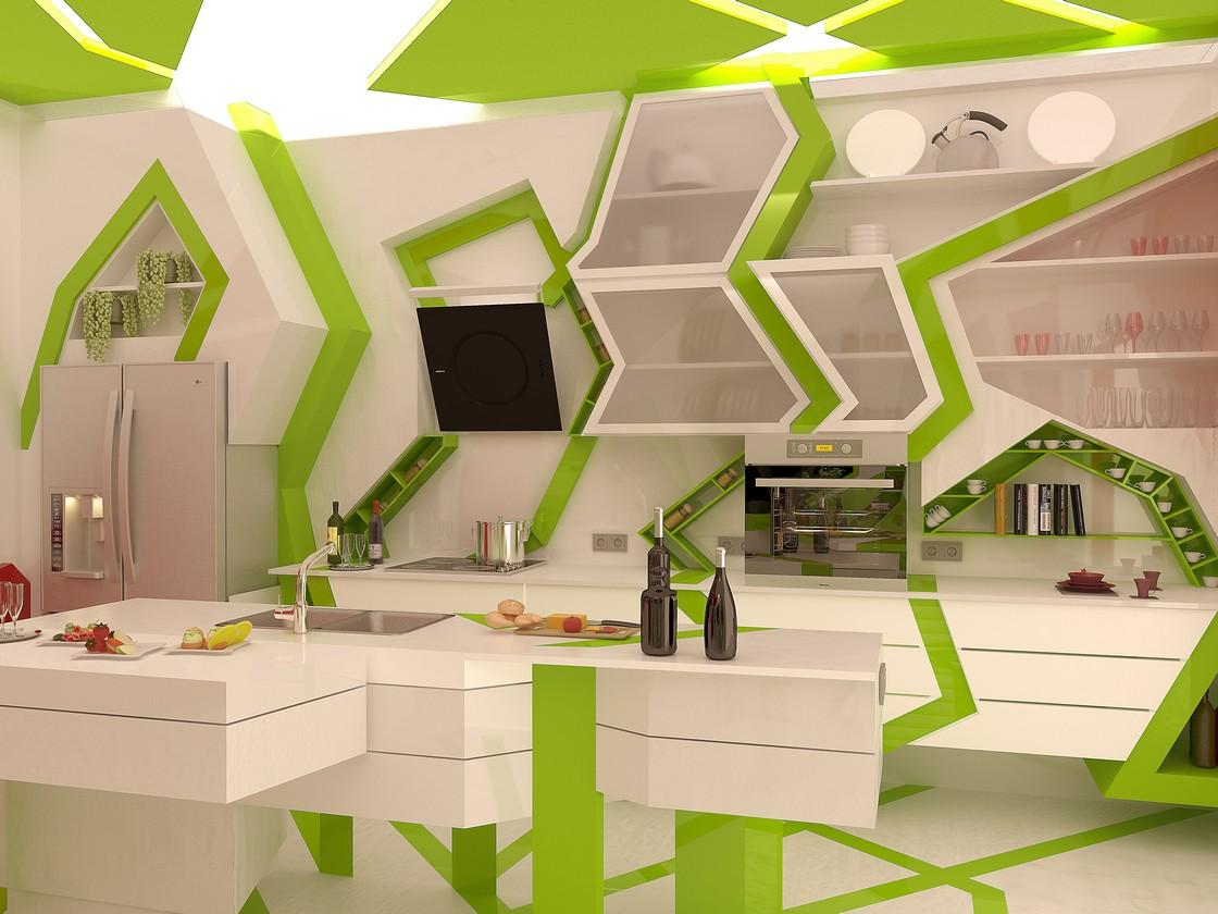 kubizam-u-kuhinji-3