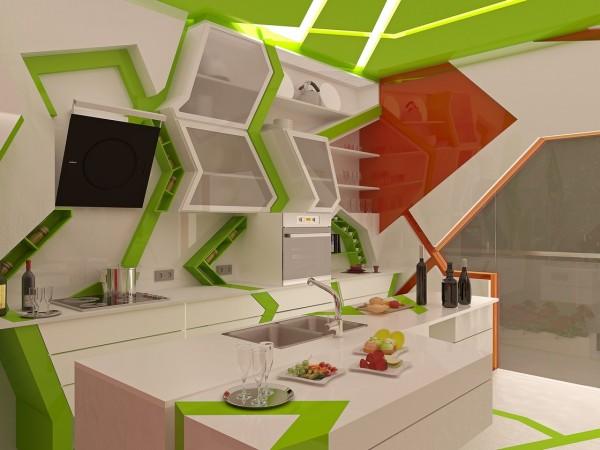 kubizam-u-kuhinji-8