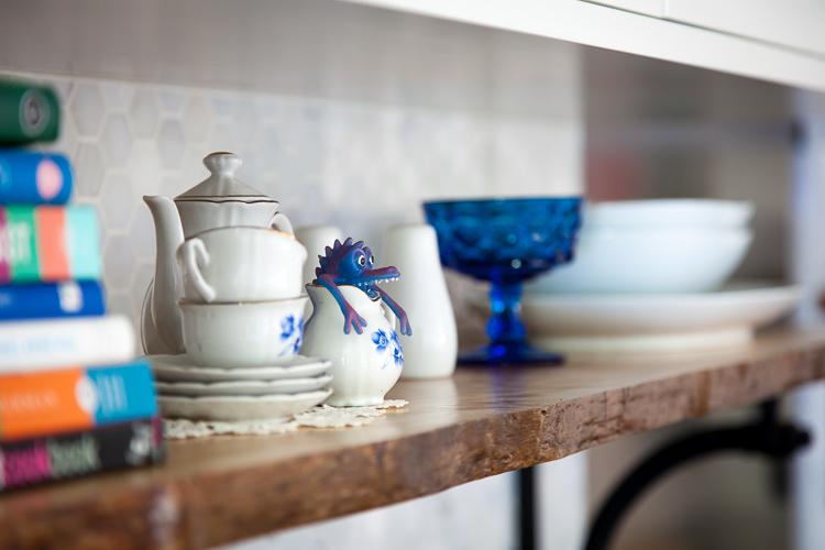 renoviranje-kuhinje-1