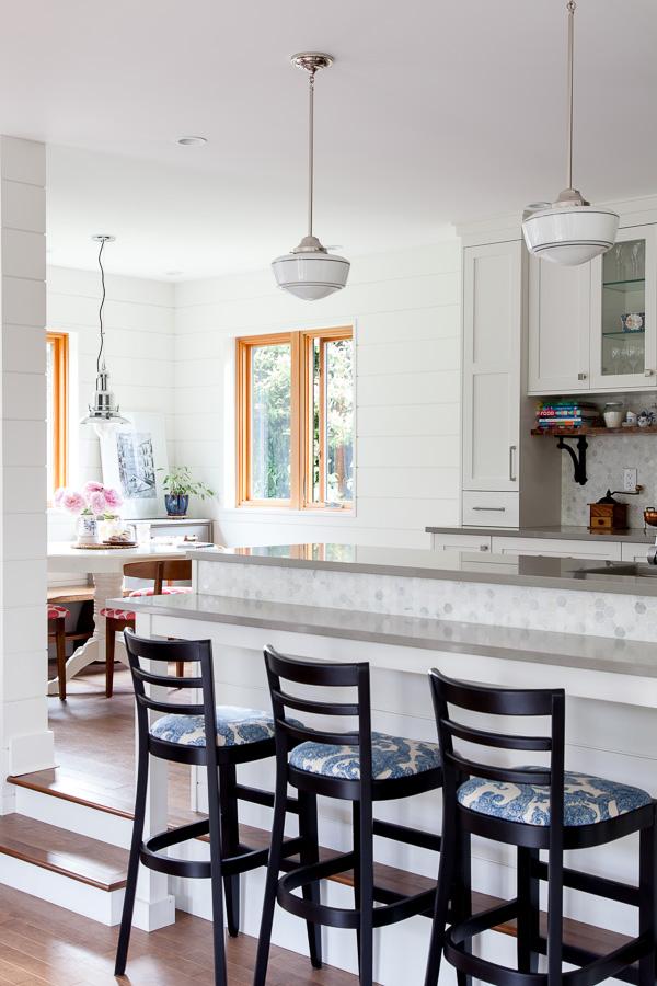 renoviranje-kuhinje-10