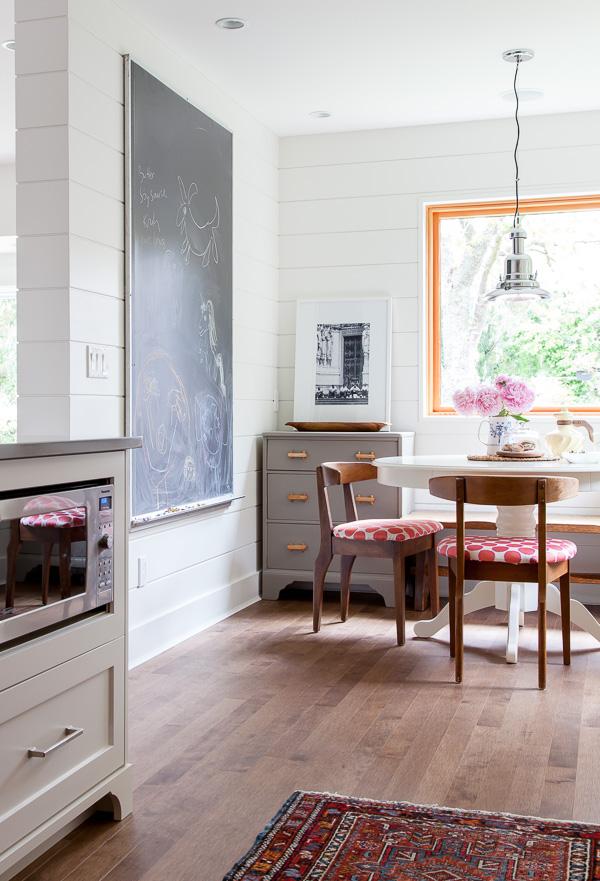 renoviranje-kuhinje-12