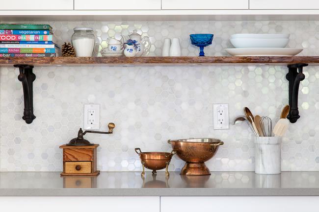 renoviranje-kuhinje-13