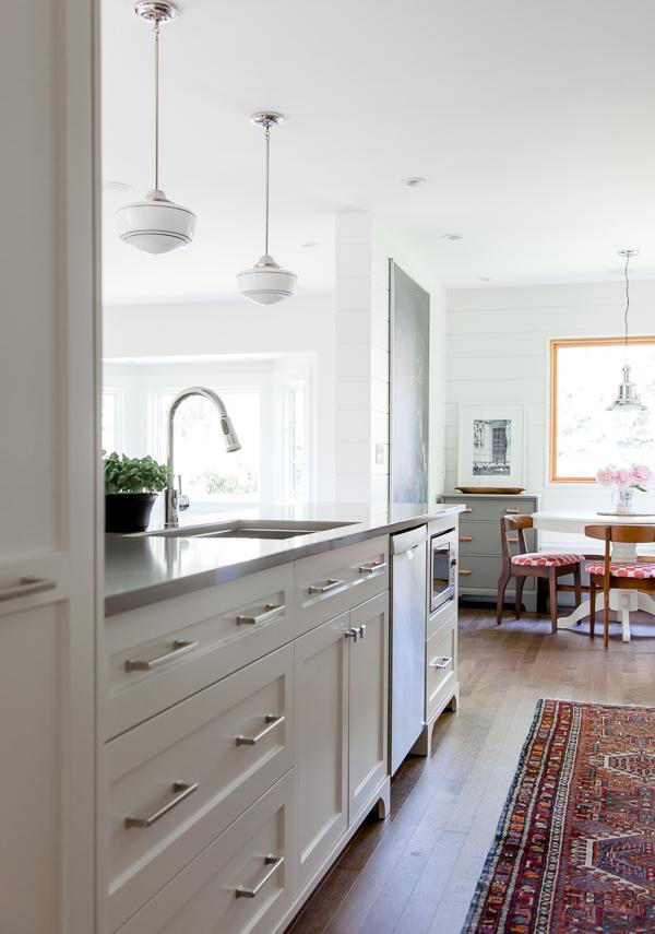 renoviranje-kuhinje-15
