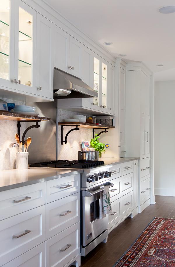 renoviranje-kuhinje-16
