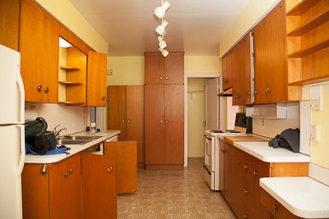 renoviranje-kuhinje-2