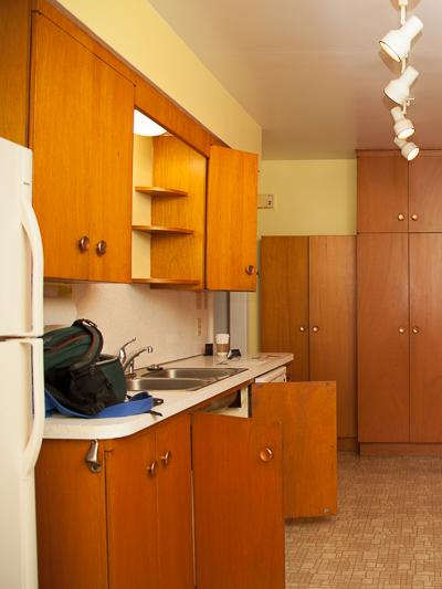 renoviranje-kuhinje-3