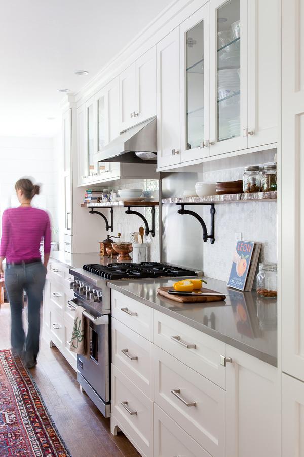renoviranje-kuhinje-5