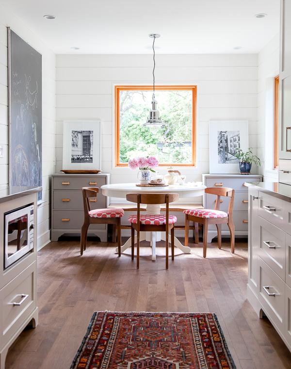 renoviranje-kuhinje-6